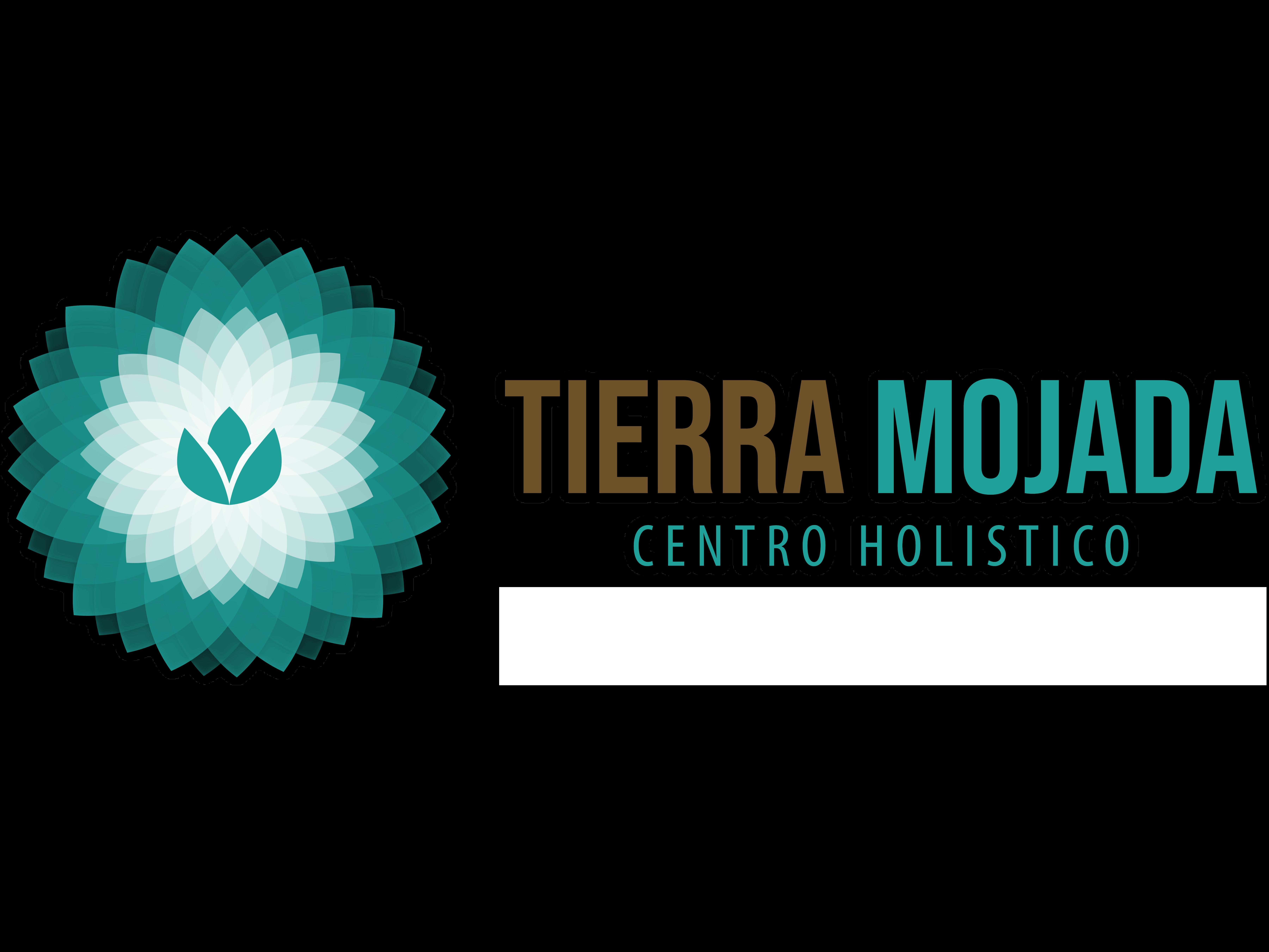 Tierra Mojada